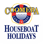Coomera Houseboat Holidays
