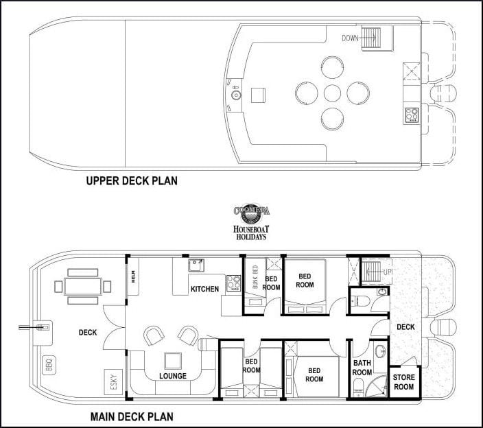 coomera_keiko_floorplan