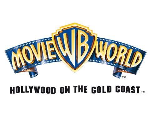 movieworld