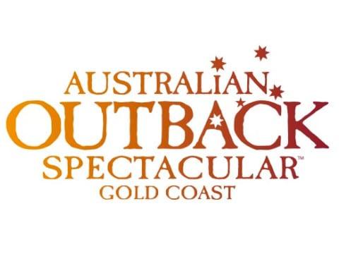 wbs6_australian-outback-spectacular
