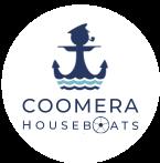 Coomera House Boats