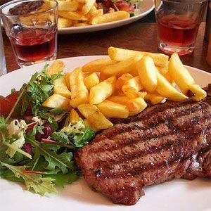 Coomera_Food