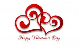 Happy-valentines-day-7