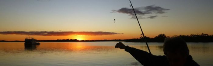 SunSet_Coomera_Boats