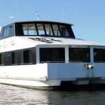 Coomera_Houseboats_Shangri-Lah (1)