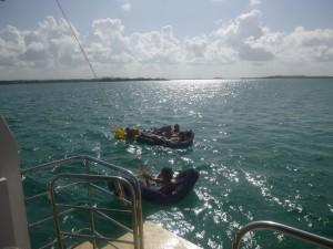 Coomera_Houseboats_Shangri-Lah (17)