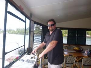 Coomera_Houseboats_Shangri-Lah (18)