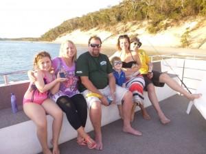 Coomera_Houseboats_Shangri-Lah (2)