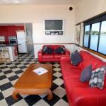 Coomera_Houseboats_Shangri-Lah (3)