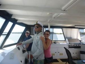 Coomera_Houseboats_Shangri-Lah (4)
