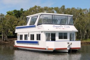 a_coomera_sapphire_front