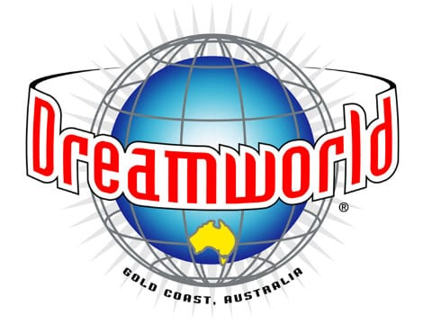movie world gold coast map pdf