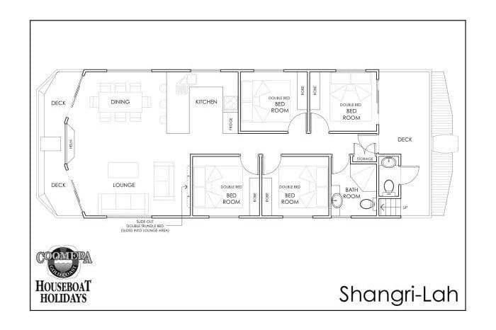 Shangri Lah full