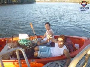 Coomera_Houseboats (11)