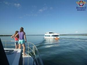 Coomera_Houseboats (22)